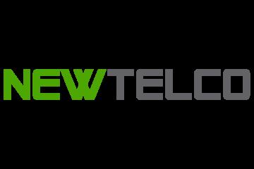 NewTelco Logo