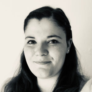 Alena Jaenecke